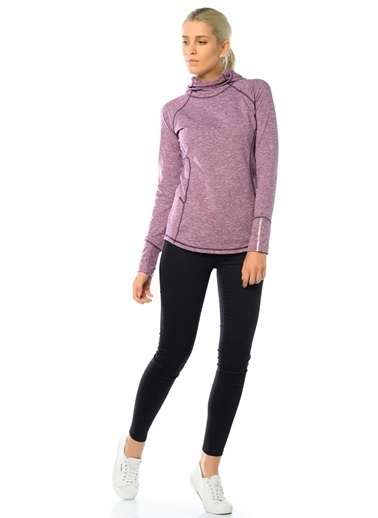 Sweatshirt-New Balance